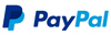 Paypal payment - roctopus moyo island